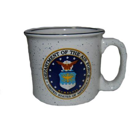 It is a wonderful us navy gift item or something to add to your us navy coffee mug collection. Military Coffee Drink Mugs - USMC Coast Guard Navy Army ...