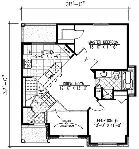 simple bungalow basement floor plans ideas photo simple house designs philippines bungalow house designs