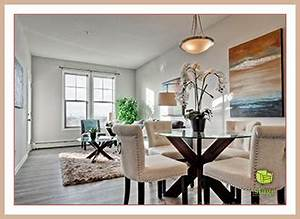 Home Staging Calgary : set your stage blog is staging worth it now in calgary area set your stage ~ Markanthonyermac.com Haus und Dekorationen