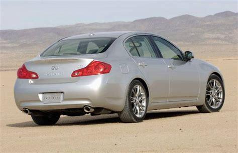 car review  infiniti gx driving
