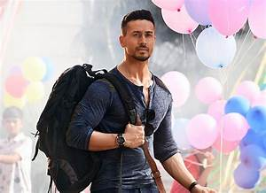 Baaghi 2 expected to be the biggest film of Tiger Shroff's ...
