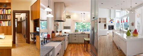 eco friendly kitchen flooring how to choose flooring for your eco friendly kitchen 7027