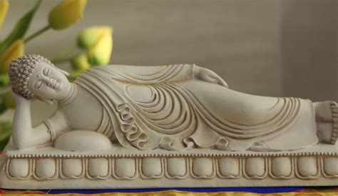 Desk Cycle by What Does The Reclining Buddha Signify