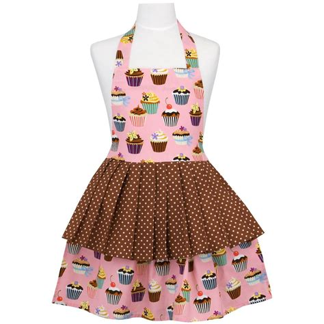 what is an apron aprons anyone look at me i 39 m donna reed restless chipotle