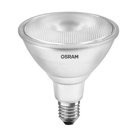 Spots Osram by Led Spot Osram E27 14w Par 38 116 Watt 1000 Lumen 30