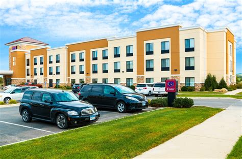 comfort suites rochester mn comfort suites rochester mn business directory