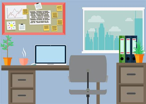 Desk Organization Ideas For Work by Simplest Desk Organization Tips For Work Or School