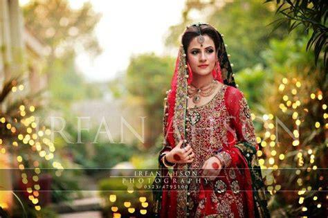 fine art wedding irfan ahson photography home facebook