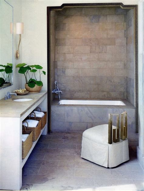 bathroom alcove ideas vanity alcove design ideas