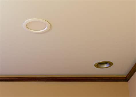 led retrofit can lights retrofit led can lights for 6 quot fixtures 130 watt