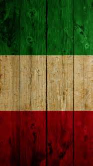 Italy Italian Flag Wallpaper