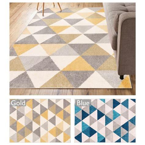 mid century rugs midcentury modern rug rugs ideas