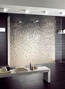 bathroom mosaic tile ideas best designs for mosaic tile room decorating ideas home decorating ideas