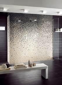 tile design for bathroom grey bathroom ideas with mosaic tiles nove home