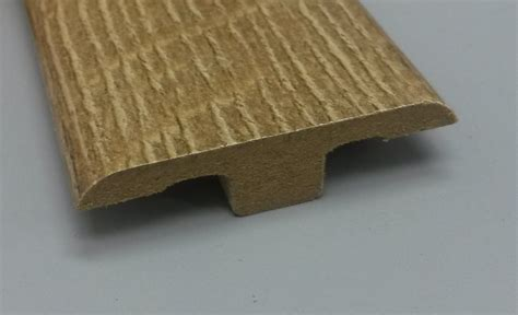 laminate t moulding t moulding hardwood flooring floating floors blackbutt flooring timber flooring sydney