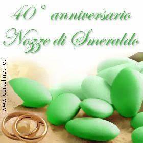 Buon Anniversario Fiori Seta E Biglietti Pinterest