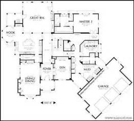 house plans two master suites top 3 multigenerational house plans build a multigenerational home