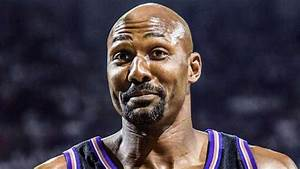 Karl Malone: Proof that Nature trumps Nurture – NBA Hipster