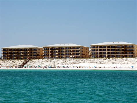 adagio south walton condo rentals  ocean reef resorts