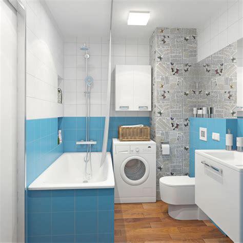 blue bathroom tile ideas 37 sky blue bathroom tiles ideas and pictures
