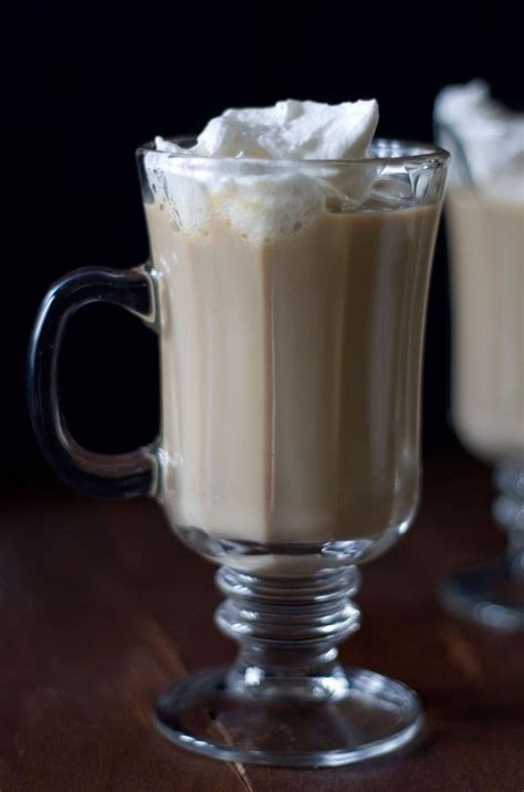 Splenda sugar free, low calorie sweet cream coffee creamer. Sweet Remedy - Alternative Baking   Irish cream coffee ...