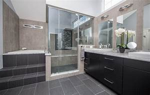 Renovate The Soaking Tub With Shower Home Ideas Collection