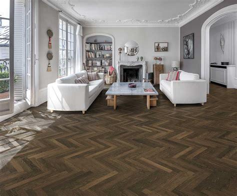 home   Liphook Carpet Warehouse