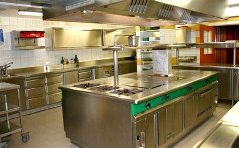 ferrandi cuisine ecole de cuisine ferrandi restaurant 28 images