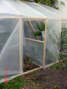 winterschutz für pflanzen selber bauen wir bauen uns einen winterschutz teil 2 das gr 252 ne netzwerk
