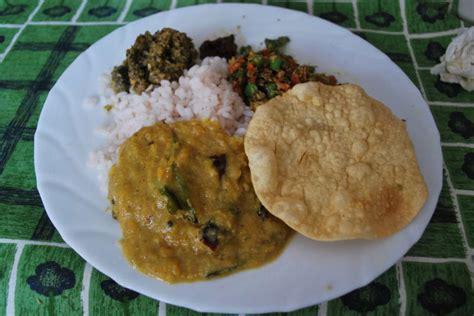 prima cuisine prima kurien 39 s traditional kerala cuisine authentic