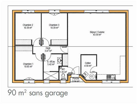 logiciel plan de maison logiciel plan maison gratuit 2d mac ventana