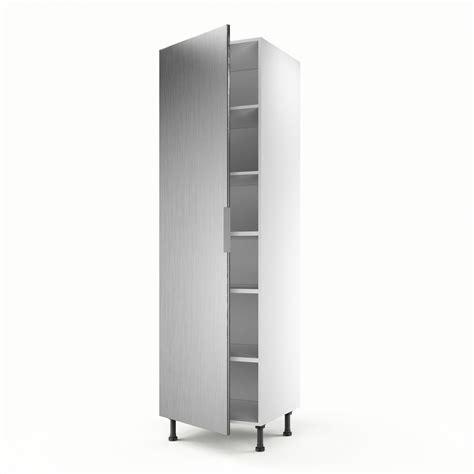 meuble colonne cuisine 60 cm meuble colonne de cuisine cuisine en image