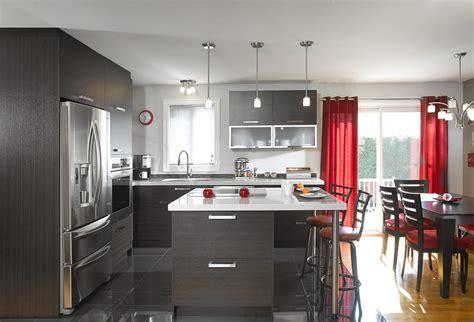 cuisine en ligne 3d cuisine en ligne 3d ohhkitchen com