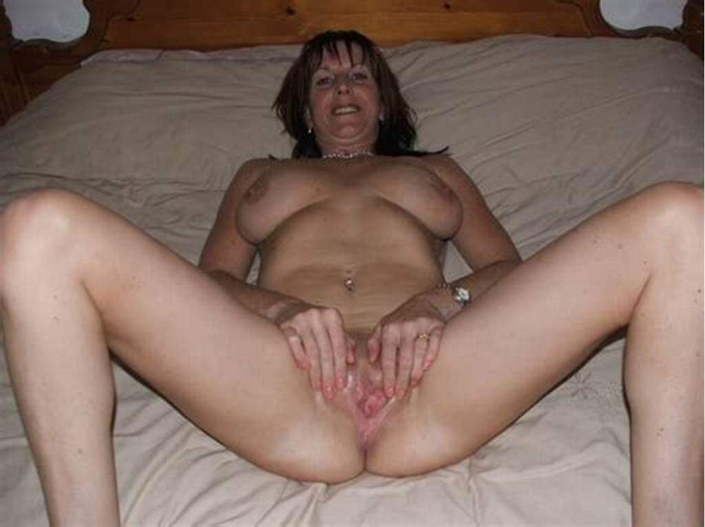 #Another #Brunette #Uk #Milf