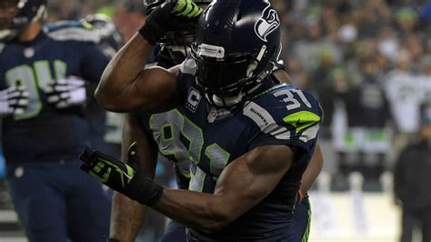 seahawks depth chart predictions defensive backs field