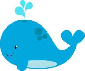 whale baby shower cake 25 melhores ideias sobre fundo do mar desenho no