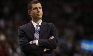 Brad Stevens is an amazing coach and it's killing the ...