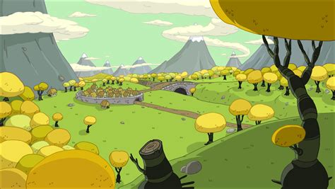 Adventure Time Animated Wallpaper - adventure time wallpaper 72 images
