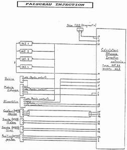 Motronic Mp3 1 Wiring Diagram And More