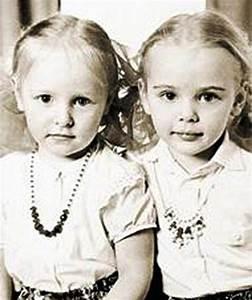 Putin's daughter Maria has 'fled Holland' after Dutch fury ...