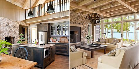 country home interior designs beautiful country homes country homes interior designs