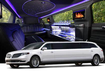 boston limousine airport car service limo service