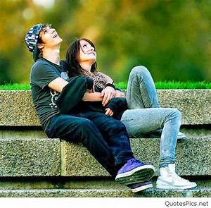 Information About Love Couple Wallpapers For Facebook Profile