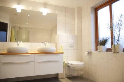 martec iris bathroom heatersexhaust light free pplump