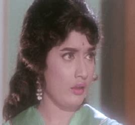 actress jayashree wife of v shantaram indian movie actress rajshree biography and filmography