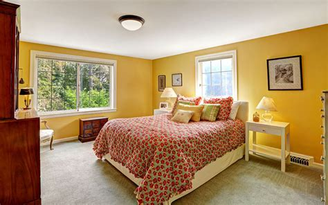 paint colors for bedroom indian 6 stunning bedroom wall paint colors that really works for