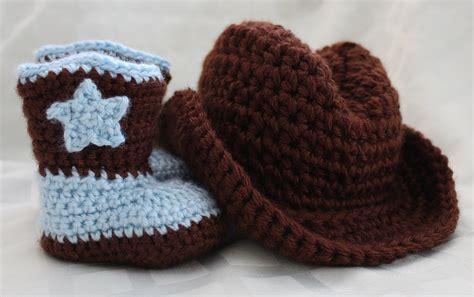 Baby Cowboy Boots Crochet Pattern Free Yamsixteen