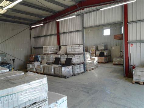 usine de carrelage en italie 28 images carrelage gris marbre service travaux 224 vannes
