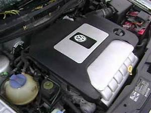 24v Vr6 Jetta Engine Diagram : 2003 vw jetta glx 24v vr6 bdf engine test video youtube ~ A.2002-acura-tl-radio.info Haus und Dekorationen