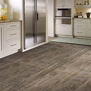 linoleum flooring that looks like wood 2017 2018 best With vinyl floors that look like wood